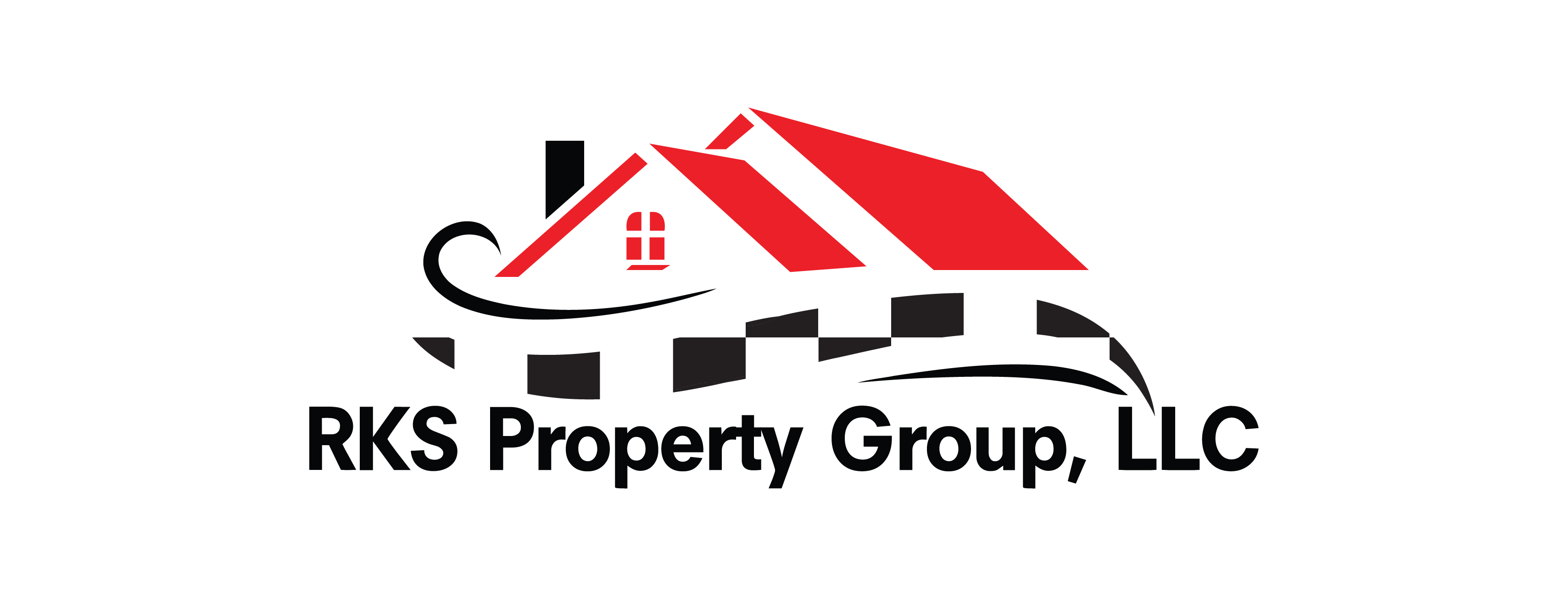 RKS Property Group, LLC