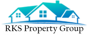 RSK Property Group, LLC